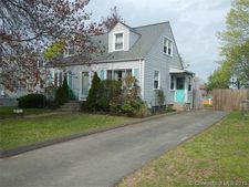 19 Stoddard Rd, East Haven, CT 06512