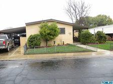2400 W Midvalley Ave Spc Ld6, Visalia, CA 93277