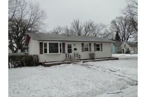 512 Grove St, Webster City, IA 50595