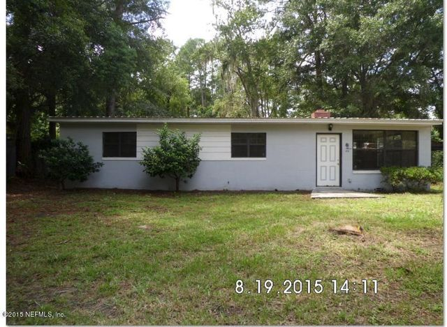 331 myrtle st n starke fl 32091 home for sale and real