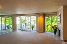 4227 Shelter Bay Ave, Mill Valley, CA 94941