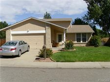 9639 W 75th Ave, Arvada, CO 80005
