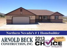 361 Royal Oak Dr, Spring Creek, NV 89815