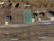 1407 Jack Nicklaus Dr, Elk Point, SD 57025