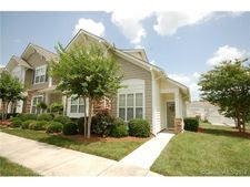 1187 Drummond Ln # Th41, Matthews, NC 28104