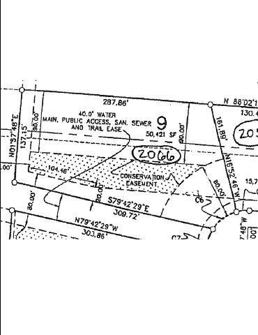 Dean Oakes 6th Lot 9, Iowa City, IA 52245 - realtor com®