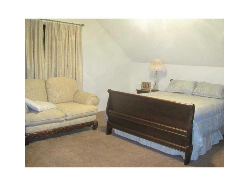 destrehan singles 318 amelia st, destrehan, la is a 3 bed, 1 bath, 1008 sq ft single-family home available for rent in destrehan, louisiana.