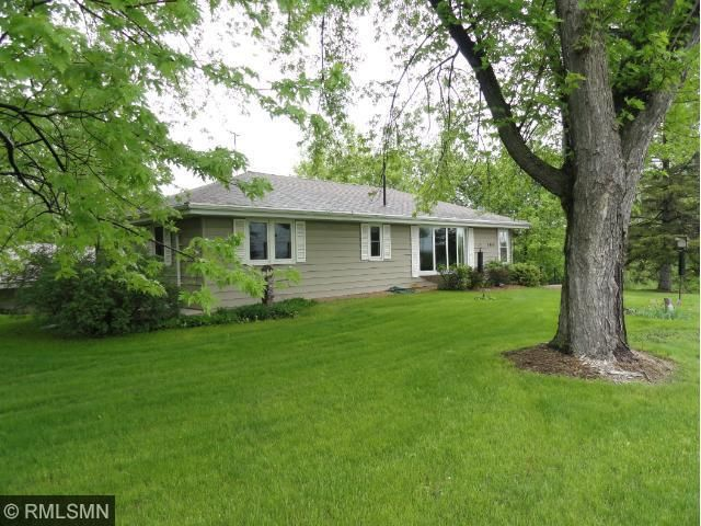 Houses For Sale In Chaska Mn 28 Images Best Places To