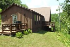 139 Woodlands Dr, Louisa, KY 41230