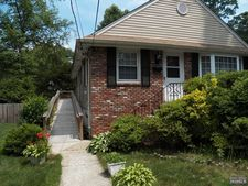 743 Holly St, New Milford, NJ 07646