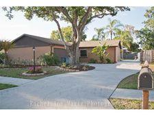 6621 Jarvis Rd, Sarasota, FL 34241