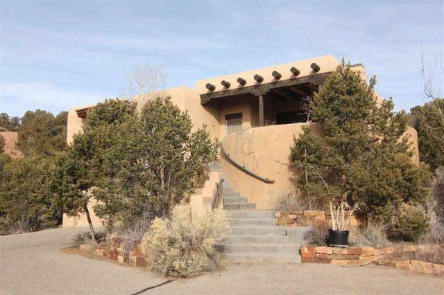 858 Camino De Levante, Santa Fe, NM