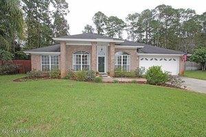 11923 Huge Evergreen Ct, Jacksonville, FL 32223