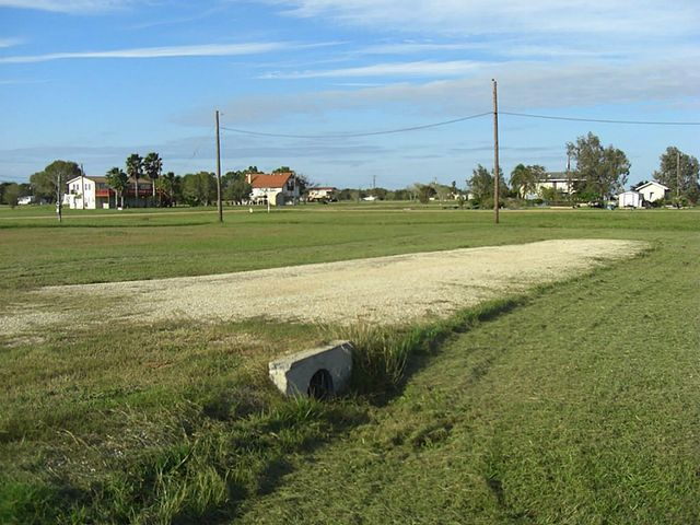Cape Carancahua Property For Sale