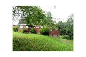 208 Haymont Dr, Richland, PA 15044