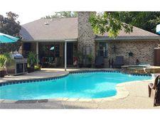 3120 Stone Creek Ln, Grapevine, TX 76051