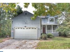 3361 Coventryville Rd, Pottstown, PA 19465