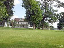 Ruralroute, Rushville, IL 62681