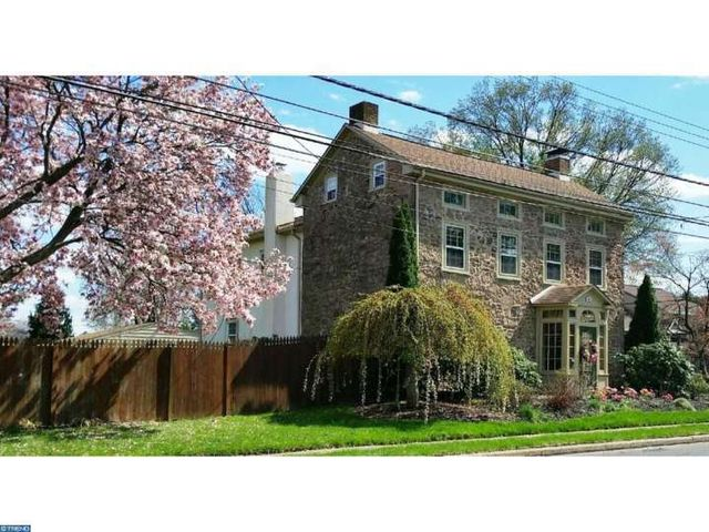 211 norristown rd warminster pa 18974 home for sale