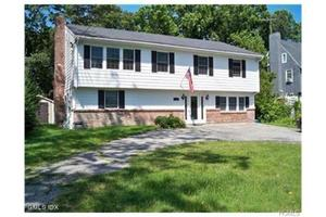 50 Indian Field Rd, Call Listing Agent, NY 06830