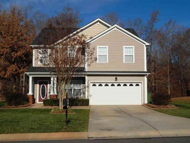 3939 parkers fry fort mill sc 29715 home for sale and