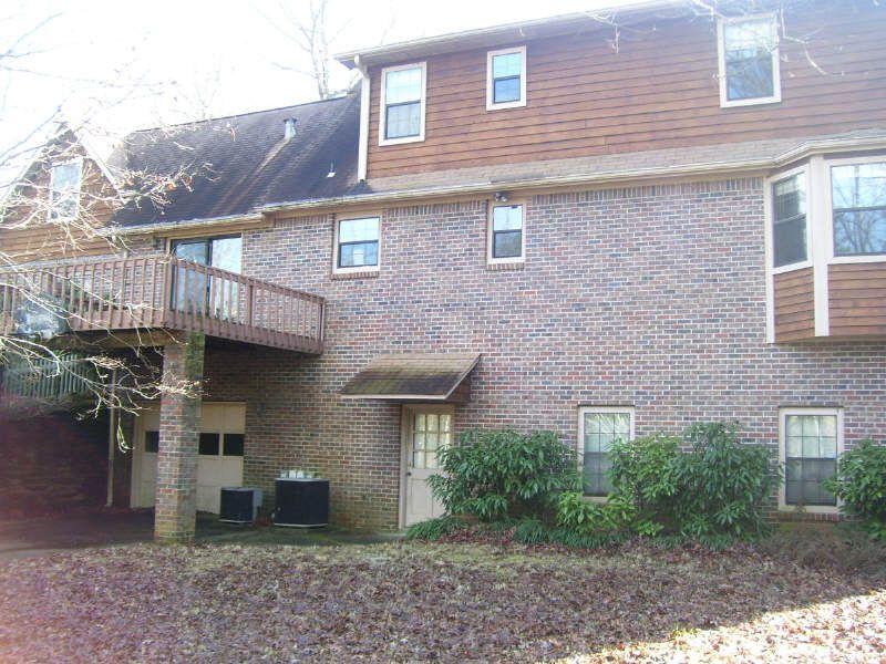 1542 Lumpkin County Pkwy, Dahlonega, GA 30533