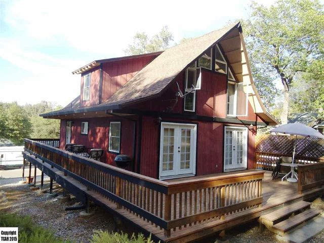 20734 rising hill cir groveland ca 95321 home for sale