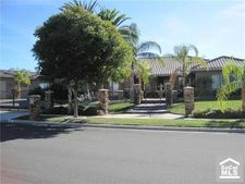 520 Pacific Rd, Corona, CA 92881