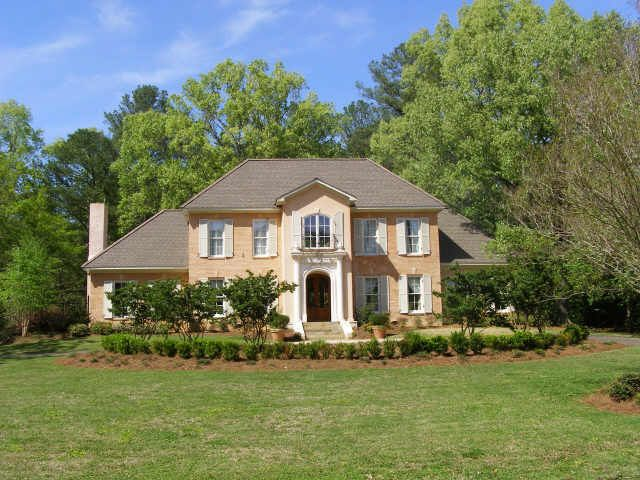 2532 eastover dr jackson ms 39211 for Home builders in jackson ms area