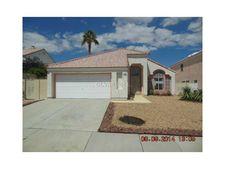 7908 Millhopper Ave, Las Vegas, NV 89128