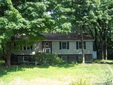 411 Plutarch Rd, New Paltz, NY 12528