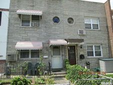 1022 116th St, College Point, NY 11356