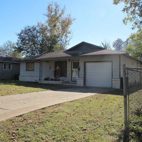 505 harper st kerrville tx 78028 home for sale and