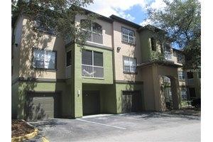 13245 Sanctuary Cove Dr Unit 301, Temple Terrace, FL 33637