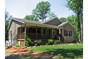 177 Sunset Blvd., Clarksville, VA 23927