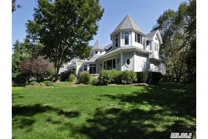 Photo of 23 Gaul Rd,Setauket, NY 11733