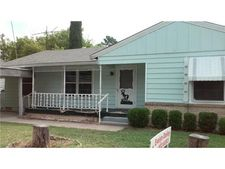 327 S 3rd St, Wylie, TX 75098