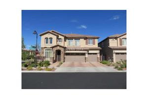 1326 Marshfield Rd, Las Vegas, NV 89135