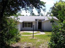 2477 Scottville Ave, Deltona, FL 32725