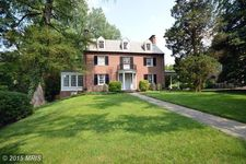 5803 Roland Ave, Baltimore, MD 21210