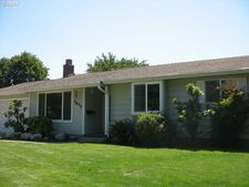 1615 Sequoia Ave, Springfield, OR 97477