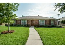 804 Allison Dr, Richardson, TX 75081