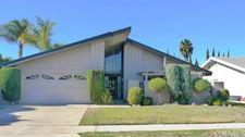 17125 San Ricardo St, Fountain Valley, CA 92708