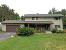 810 8th St, Plover, WI 54467