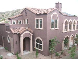 9813 S 3rd Ave, Phoenix, AZ 85041