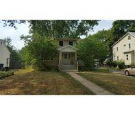 492 Whittier Ave, Piscataway Twp, NJ 08854