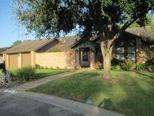 4213 Peach Creek Ct, Corpus Christi, TX 78410