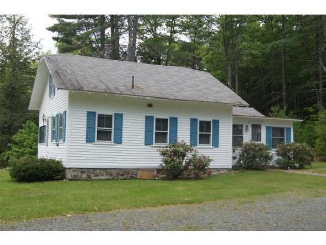 355 Black Brook Rd, Sanbornton, NH 03269 - Home For Sale and Real ...