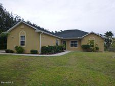 6800 Mcgruder Rd, Merritt Island, FL 32953