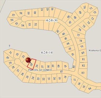 3040 Kiahuna Plantation Dr, Koloa, HI 96756 on